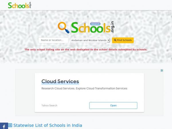 schools.org.in